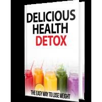Delicious Health Detox
