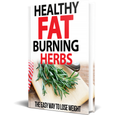 Fat Burning Herbs