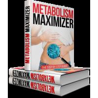 Metabolism Maximizer